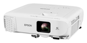 EB-972 - Education Projector