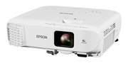 EB-982W - Education Projector