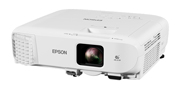 EB-992F - Education Projector