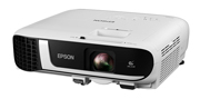 EB-FH52 - Business Projector