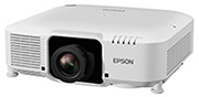 EB-L1060UNL - Business Projector
