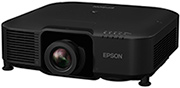 EB-L1075UNL - Business Projector