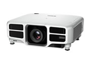 EB-L1490UNL - Business Projector