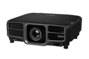 EB-L1495UNL - Business Projector