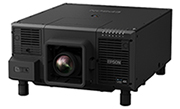 EB-L20000UNL - Business Projector