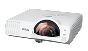 EB-L200SW - Short Throw Projector