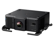 EB-L25000UNL - Business Projector