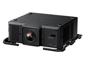 EB-L30000UNL - Business Projector