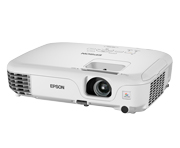 Epson EB-S110 - Corporate Projector