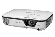 Epson EB-S12 - Corporate Projector