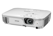 Epson EB-X11 - Corporate Projector