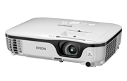 Epson EB-X14 - Corporate Projector
