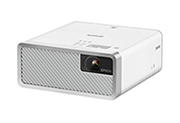 EF-100W - Home Theatre Projector
