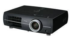 Epson EH-TW4500
