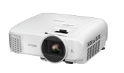EH-TW5600 - 1080p Home Theatre Projector