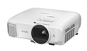 EH-TW5700 - Home Theatre Projector