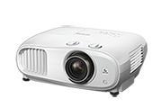 EH-TW7100 - Home Theatre Projector