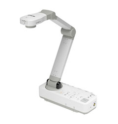 ELP-DC12 Document Camera