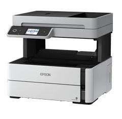 EcoTank ET-M3180