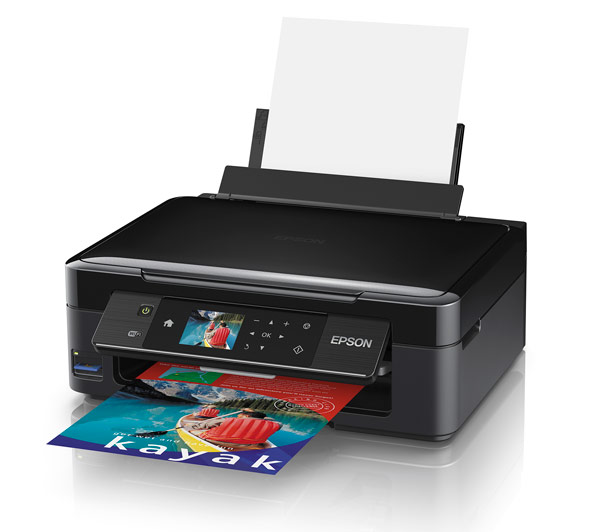 Epson xp-420 driver, software, firmware, download, manual and install.