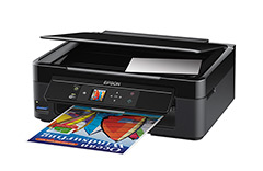 Epson Expression Home XP-300