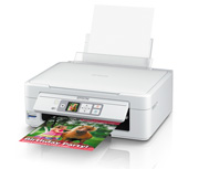 Expression<sup>&reg;</sup> Home XP-324 - Multifunction Printer