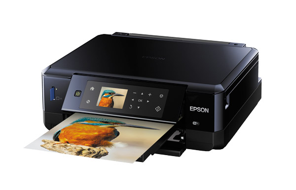 EPSON X620 DRIVER FOR MAC