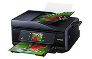 Epson Expression<sup>&reg;</sup> Premium XP-800 - Multifunction Printer