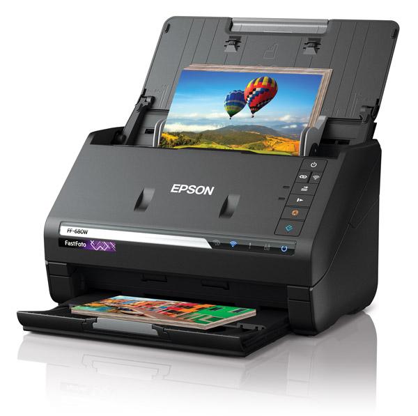https://www.epson.com.au/img/products/FF-680W_600.jpg