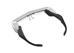 Epson Moverio BT-35E Smart Glasses