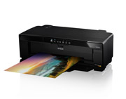 SureColor P405 - A3 Printers - A3 Multifuntion Printers - A3 Photo Printer