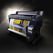 Wide Format - Large Format Printing - Fabric & Merchandise