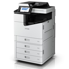 WorkForce Enterprise WF-C17590
