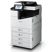 WorkForce Enterprise WF-C20590 -  For Business & Corporate