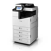 WorkForce Enterprise WF-M20590 -  For Business & Corporate