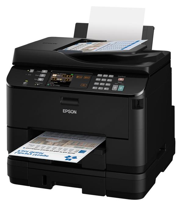 NO RETAIL BOX 2-PACK Epson GENUINE 676XL Black Ink WORKFORCE PRO WP-4540