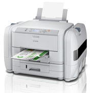 WorkForce Pro WF-R5190 -  For Business & Corporate