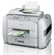 WorkForce Pro WF-R5690 -  For Business & Corporate