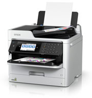 WorkForce Pro WF-C5790 -  For Business & Corporate