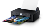 Epson Featured products