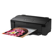 Artisan 1430 - A3 Printers - A3 Multifuntion Printers - A3 Photo Printer