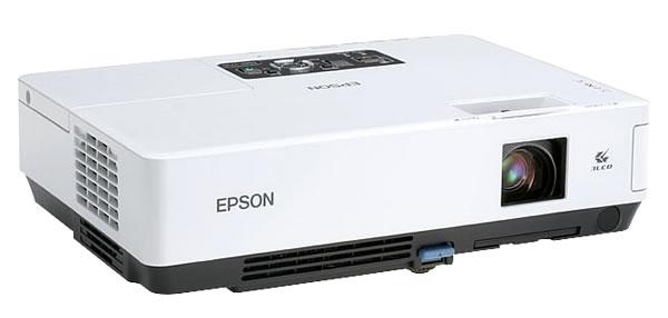 DRIVERS EPSON EMP-1715 WIRELESS
