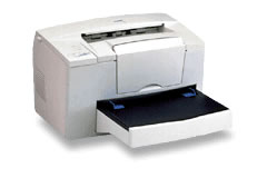 driver imprimante epson epl 5900