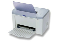 pilote imprimante epson epl-5900