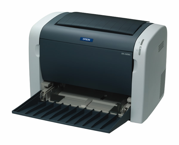 driver epson 6200 epl