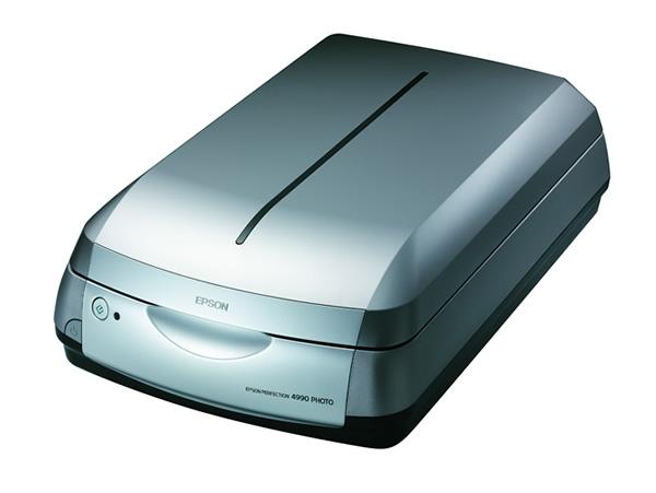 perfection 4990 photo epson australia rh epson com au Epson Printer Drivers Review Epson 4990