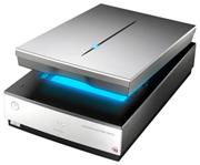 V700 Scanner