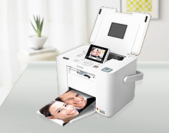 Picturemate 250 specifications epson australia.