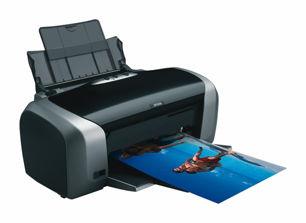 EPSON STYLUS R210 DRIVER DOWNLOAD