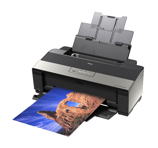 EPSON R1900 DRIVER FOR WINDOWS